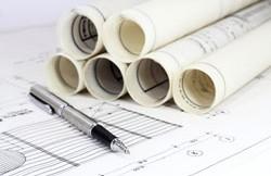 Design / Build Services