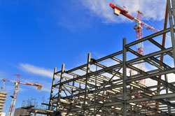 general-construction