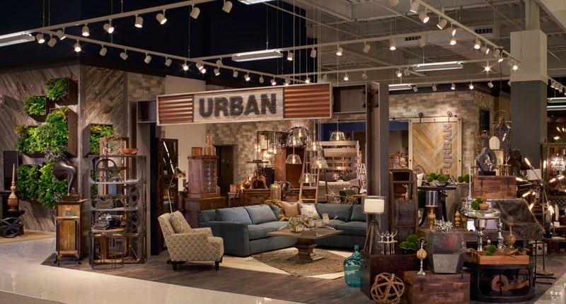 Art Van Furniture Downers Grove Il